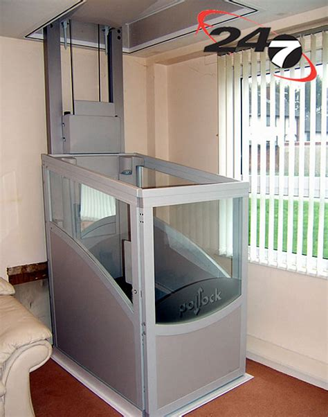 Floor Lifts by Floor Through Floor Lifts Home Through The Floor Lifts For