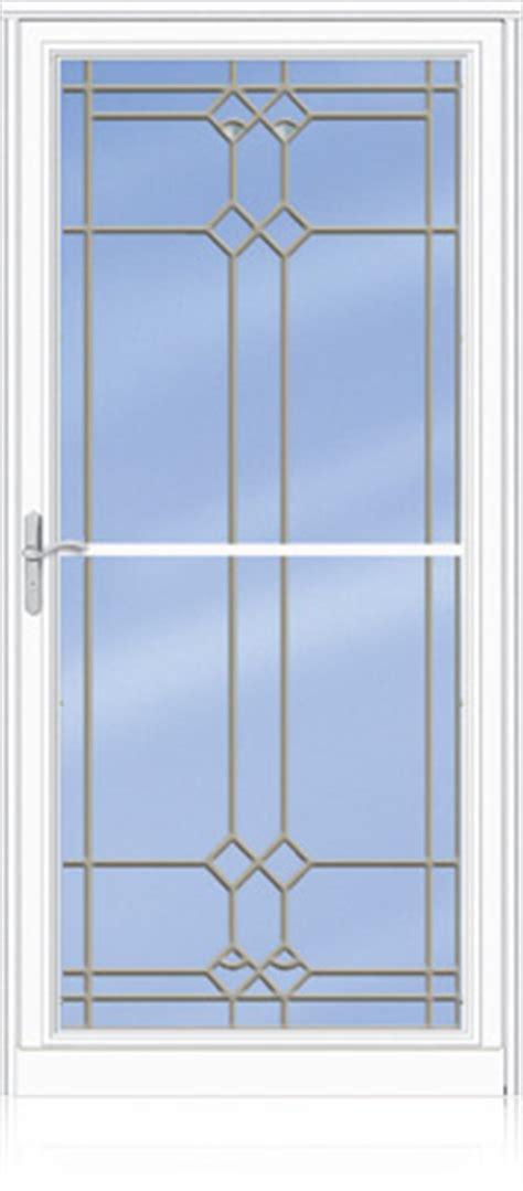 Andersen 3000 Series Door Professional