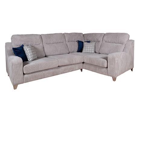 Skipton Sofa Company sofas category page 2 of 3 charnley s home garden centre