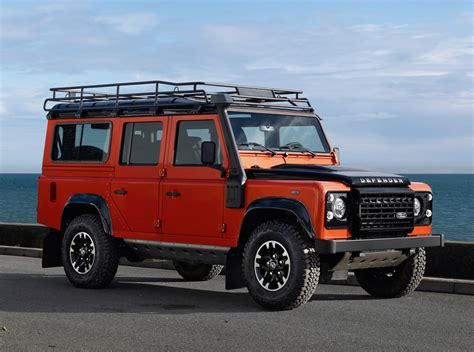 land rover defender 2015 2015 land rover defender concept replacement 2017 2018