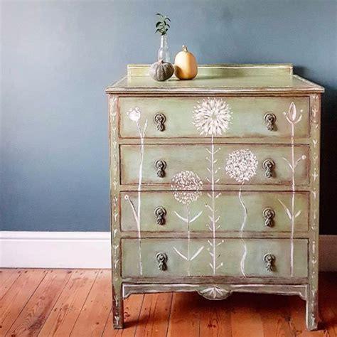 form bedroom furniture 22 best lem lem chalk paint 174 by annie sloan images on