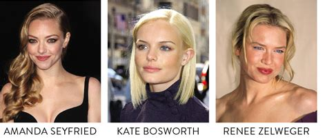 what hair color fit my skin tone best hair color for yellow skin tone hair and tattoos of