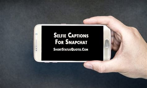 snapchat captions  clever funny snapchat captions ideas