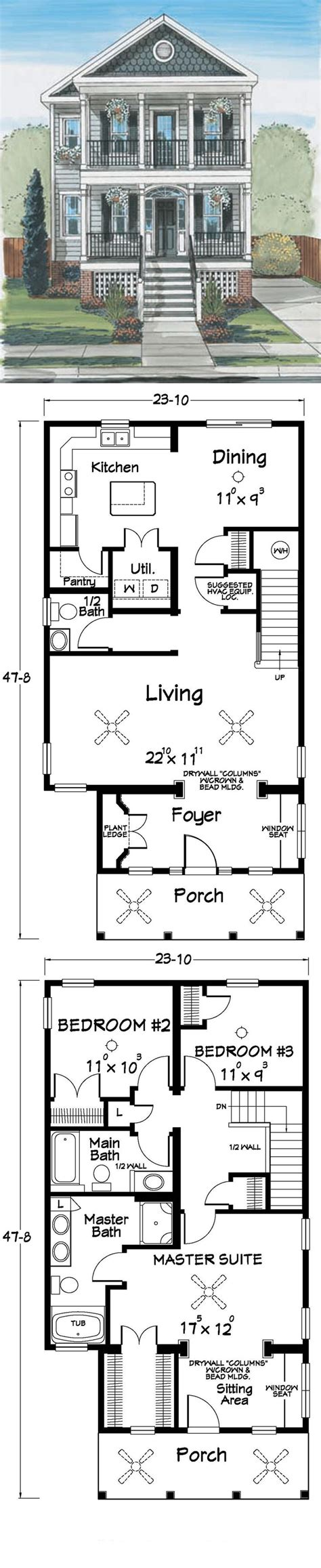 house floor plan ideas best 25 sims3 house ideas on sims house sims