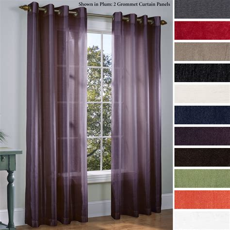 jcpenney home decor curtains 28 images jcpenney home