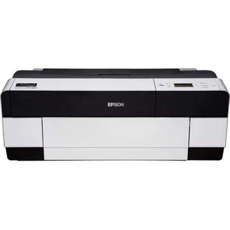 epson stylus pro 3885 providing printer printing solutions service solution since 2000 in
