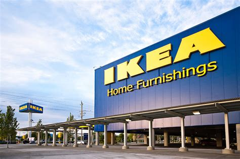 ikea company ikea is coming to cairns with online shopping service