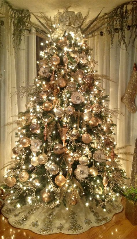 1000 ideas about themed christmas trees on pinterest