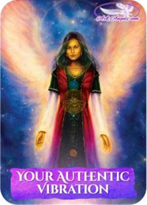 Does Itunes Gift Card Work In App Store - the ascension angel cards ask angels com