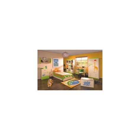 Commode 90 Cm by Commode 90 Cm Azura Home Design