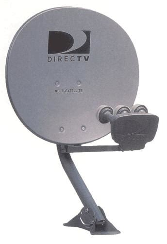 directv 18 in x 20 in lnb multi satellite antenna od1820 bx from solid signal