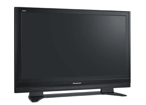 Tv Panasonic Model Lama panasonic th 42pv7p plasma tv manual pdf