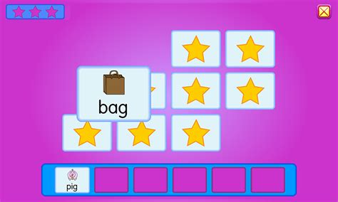 starfall learn read android apps on google play