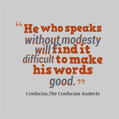 the analects picture he who speaks quotescover com