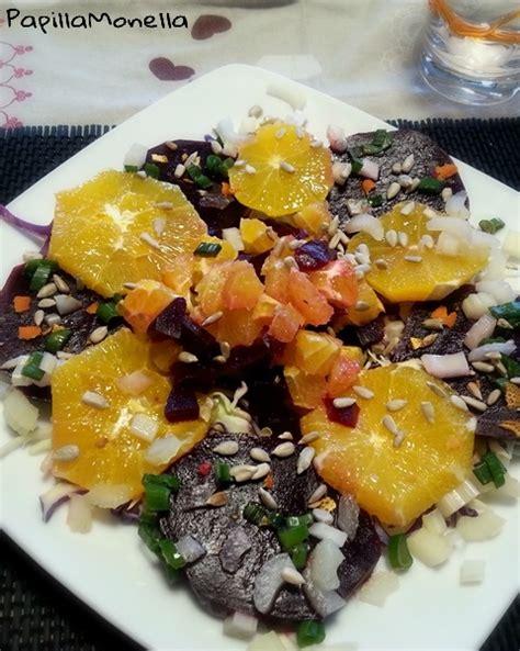 propriet罌 benefiche sedano insalata buonumore papillamonella