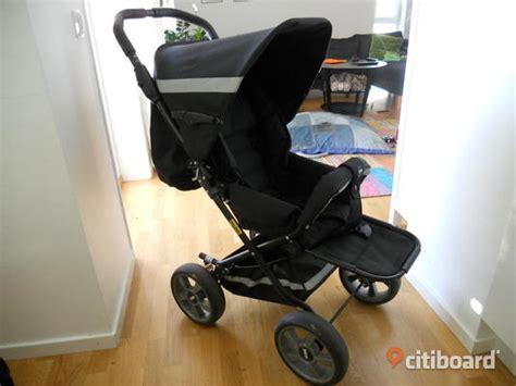brio sulky barnvagnar tillbeh 246 r halland f 246 r barn citiboard