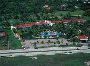 photos of mayan sea garden acapulco travbuddy