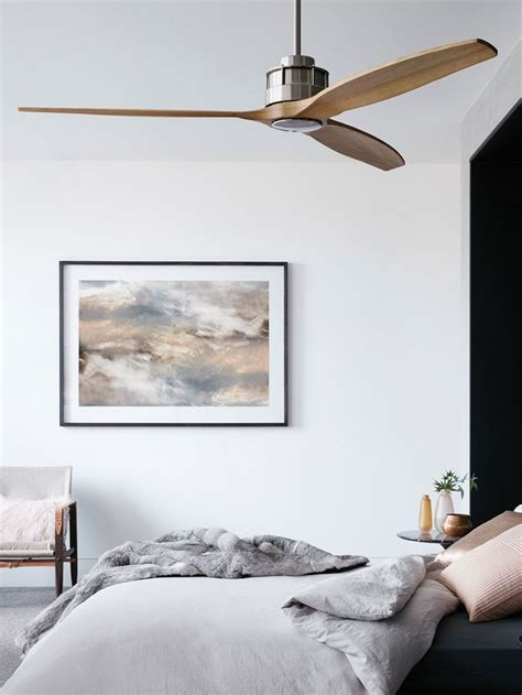 bedroom ceiling fan 17 best ideas about bedroom ceiling fans on pinterest