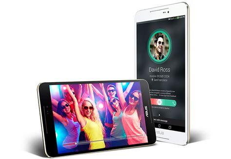 Tablet Fonepad 8 asus fonepad 8 fe380cxg tablet asus italia
