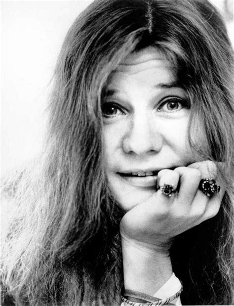 years  today port arthur rock legend janis joplin dies seattlepicom
