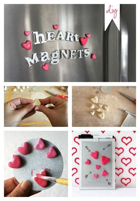 Handmade Valentines Presents - 17 last minute handmade gifts for him