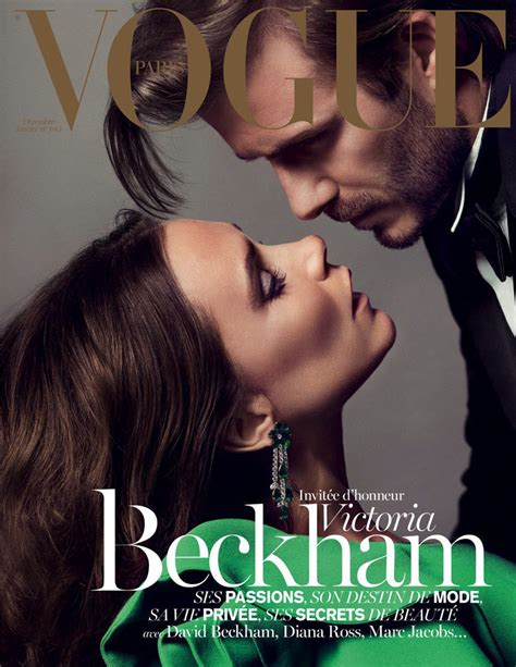 david victoria beckham biography victoria david beckham cover vogue paris dec january 13 14