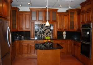 Wooden Kitchen Cabinets Designs Modern Light Wood Kitchen Cabinets