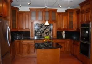 Oak kitchen cabinets best images about oak kitchens on