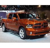 2017 Chicago Auto Show Mega Gallery  Autobytelcom