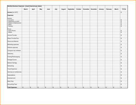 report template libreoffice excel spreadsheet template for expenses spreadsheet