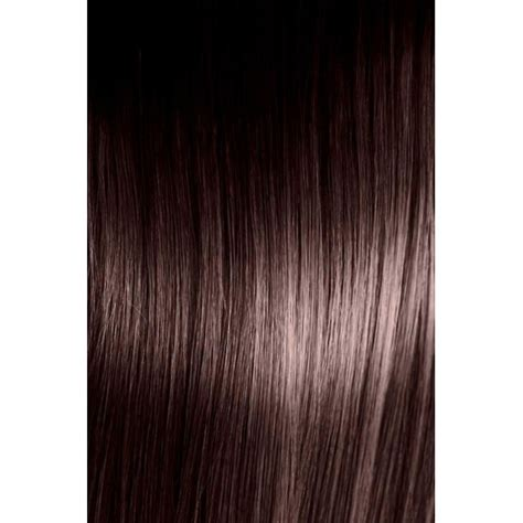 majirel n 176 4 56 chatain acajou 50 ml achat vente coloration majirel n 176 4 56 chatain majirel l or 233 al professionnel