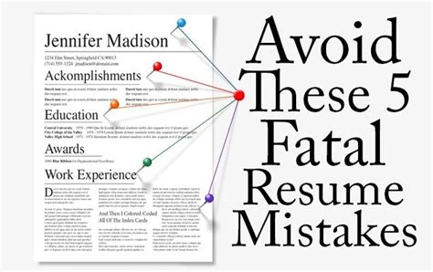41 best how to resumes images on resume tips