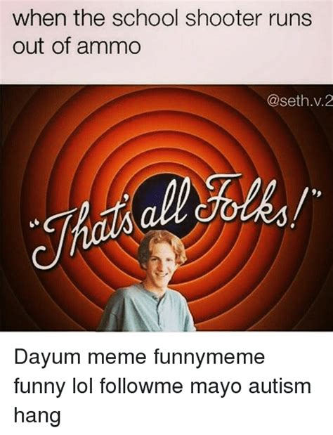 dayum meme 25 best dayum meme memes its that time again memes