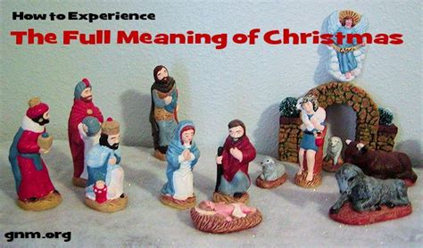 the best interpretation of christmas 16 best images about recommended blogs on news trust god and text messaging