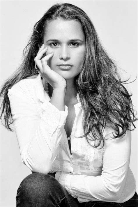 CURTA-METRAGEM: Ana Tavares