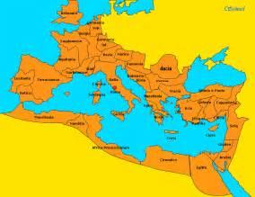 impero ottomano cartina barbari la principessa sul pisello