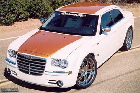 Chrysler Paint Two Tone Paint Chrysler 300c Forum 300c Srt8