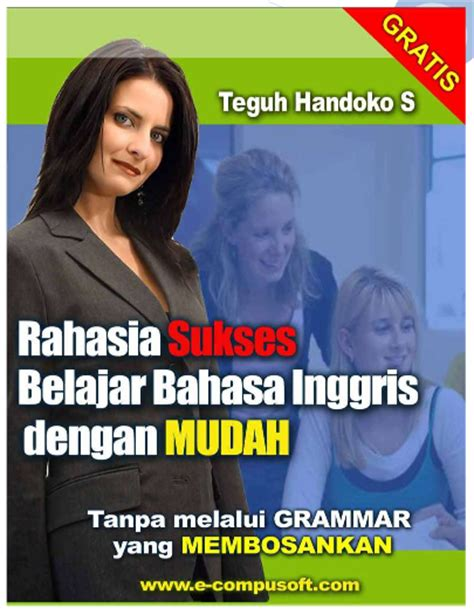 tutorial belajar bahasa inggris dengan cepat dan mudah ebook belajar bahasa inggris dengan mudah ebook