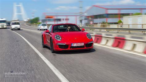 2014 porsche 911 turbo price 2014 porsche 911 turbo turbo s review price and specs html