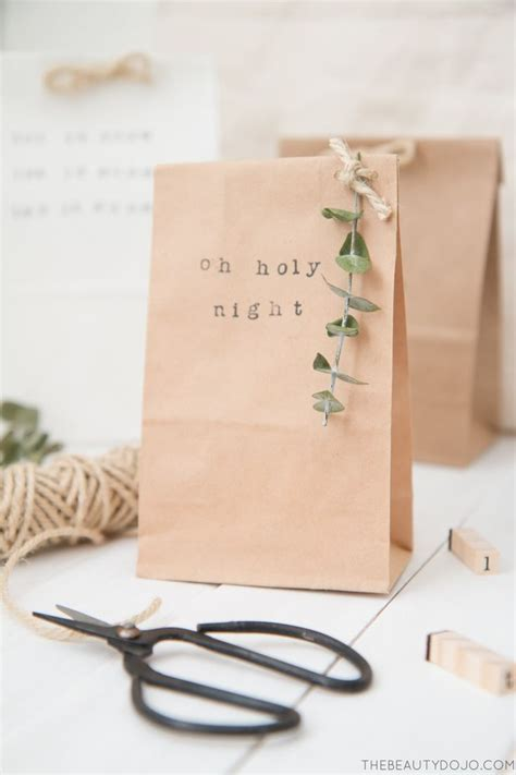 Paper Bag Ideas - 25 best ideas about paper bags on diy paper