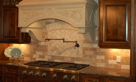 tuscan tile backsplash ideas ceramic tiles for kitchen floors tuscany travertine tile