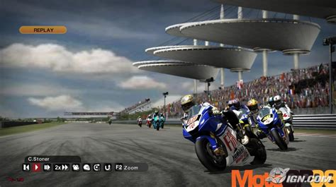 download moto gp full version pc motogp 08 free download pc game full version free