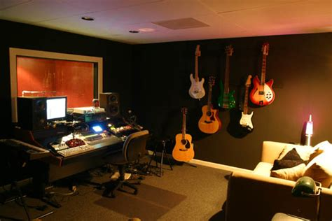room studio chip martin productions nashville tennesse recording studio