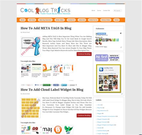 free template seo friendly template seo friendly 2013