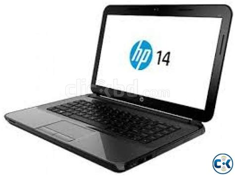 Sale Acer Es 14 Amd E1 6010 2gb 500gb 14inch Dos Tdi002 hp 14 g103au amd dual laptop clickbd