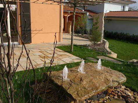 ideen für gartengestaltung pflanzen pflanzen idee terrasse
