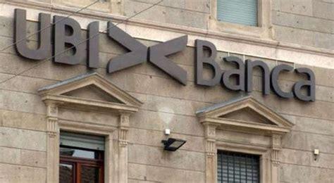 ubi banca catania ubi banca la prima a puntare sul welfare aziendale