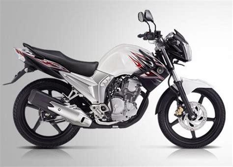 Baterai Yamaha Scorpio harga yamaha scorpio z dan spesifikasi april 2018