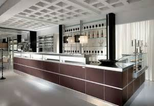 Home Bar Designs Pictures Contemporary by Contemporary Home Bar Furniture Home Bar Design