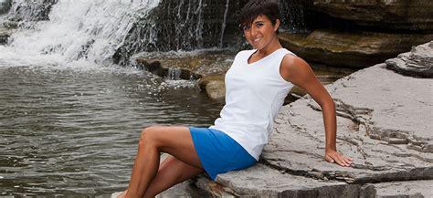 womens tennis apparel tennis skirts tops  dresses   petite tall   sized woman